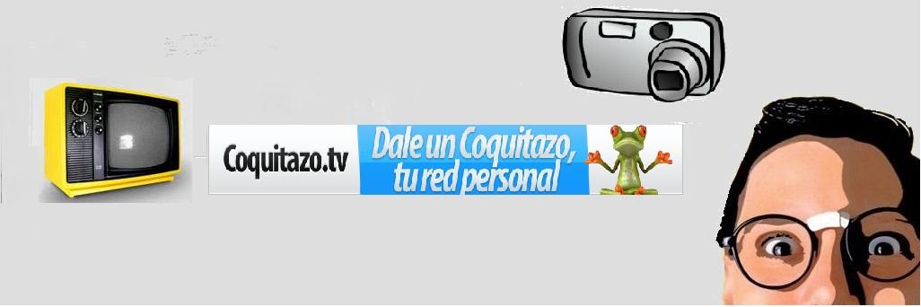 Coquitazo.tv El tutorial